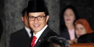 Primus Yustisio Dipanggil KPK Terkait Kasus Korupsi Hambalang