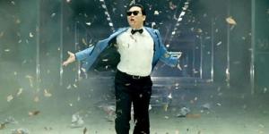 Psy 'Gangnam Style' Cetak Rekor Youtube dengan 1 Miliar Viewers