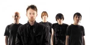 Radiohead Terbaik 15 Tahun Terakhir versi NME