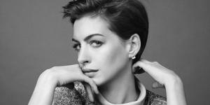 Raih Oscar, Anne Hathaway Berubah Jadi Sombong