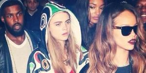 Rihanna, Chris Brown Hingga Justin Bieber Pakai Narkoba