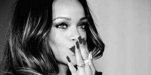 Rihanna Pamer Foto Mesra Bareng Christiano Ronaldo