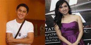 Rita Priatna, Pacar Baru Hengky Kurniawan?