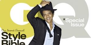 Sebelum Populer, Bruno Mars Seorang Pemabuk