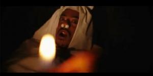 Seramnya GRAVE TORTURE Film Pendek Joko Anwar di SILENT TERROR
