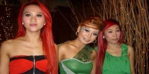 Setelah 3 Macan & Trio Macan, Kini Muncul Baru Lagi Grup '3 Macan Asli'