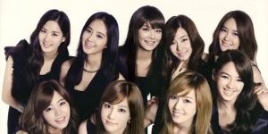 Setelah Psy 'Gangnam Style', Girls Generation Siap Melanda Dunia