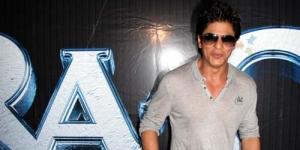 Shahrukh Khan Aktor Terbaik versi Apunkachoice