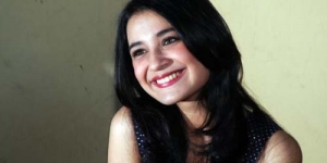 Shireen Sungkar Hamil ?