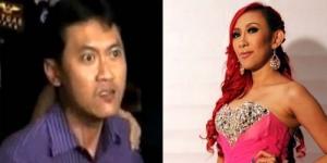Siang ini Dewi Sanca Laporkan Pelecehan Seks Arya Wiguna ke Polda Metro Jaya