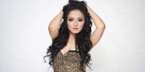 Siti Badriah Juga Pernah Diajak Kencan Pejabat