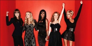 Spice Girls Gelar Audisi Pengganti Victoria Beckham