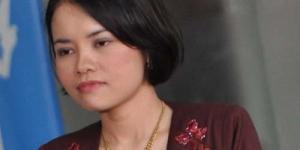 Sudah Dicerai, Ani Ngeyel Tinggal Di Rumah Eyang Subur