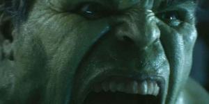 Superhero Marvel Bersatu Di Trailer Resmi Pertama The Avengers