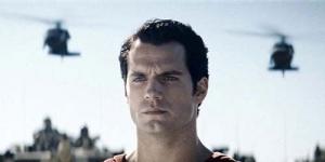 Superman Masih Ragu dengan Film Justice League