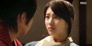 Tak Sengaja, Lee Seung Gi Pegang Payudara Suzy 'Miss A'