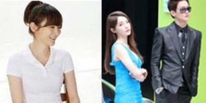 Tampil dengan Payudara Lebih Seksi, Kang Min Kyung Dituduh Operasi!
