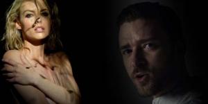Tampilkan Model Bugil, Video Justin Timberlake 'Tunnel Vision' Dicekal YouTube