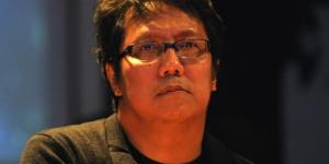 Terlibat Korupsi Rp 18M, Erwin Gutawa Dijemput KPK