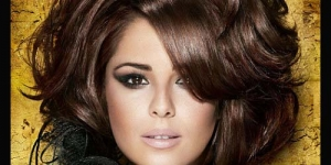 Terpilih Jadi Icon Rambut 2011, Cheryl Cole Kalahkan Kate Winslet, Rihanna dan Beyonce