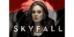Trailer Khusus Skyfall Dengan Soundtrack dari Adele