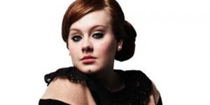 Ulang Tahun ke 24 Adele, Rihanna Hadiahi Kue Berbentuk Payudara
