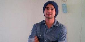 Ulang Tahun, Raffi Ahmad Disiapkan Kado Spesial