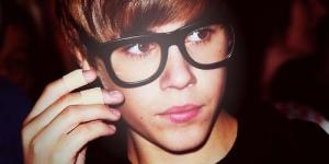 Ultah, Justin Bieber Dikado Motor Rp 325 Juta