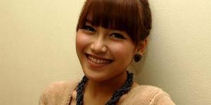 Ups Keceplosan! Raffi Ahmad Akui Ayu Ting Ting Menikah Desember 2012