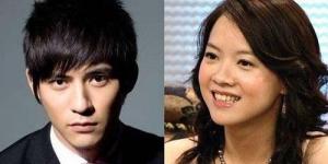 Vic Zhou Nikahi Host TV Karena Hamil Duluan ?