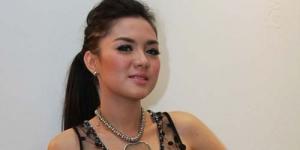 Vicky Shu Pernah Aborsi di Mantan Ayah Tirinya ?