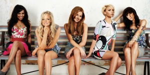 Victoria Beckham Hengkang dari Spice Girls?
