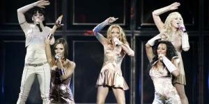 Victoria Beckham Tolak Reuni Spice Girls