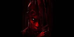 Vin Diesel Pamer Poster Riddick untuk Comic-Con 2013