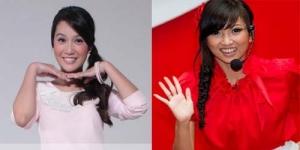 Wenda dan Devi Hengkang dari Cherrybelle ?