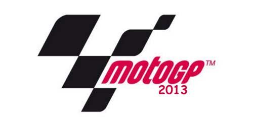 Jadwal Lengkap MotoGP 2013
