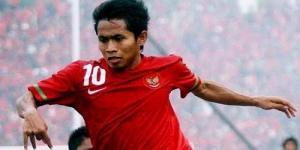 Andik Vermansyah Diperebutkan Klub Sepak Bola Swiss & Malaysia