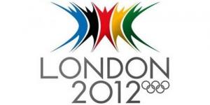Jadwal Tayang Pertandingan Sepakbola & Bulu Tangkis Olimpiade 2012 di RCTI - TVRI