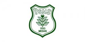 Tidak Digaji, 11 Pemain PSMS Menggelandang di Jakarta