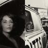 Foto Elizabeth Taylor 1960, (£700 to £900) and karya Tazio Secchiaroli foto Sophia Loren, 1966, (£800-£1,200)