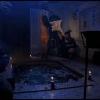 Adegan Syur di Film Rumah Bekas Kuburan