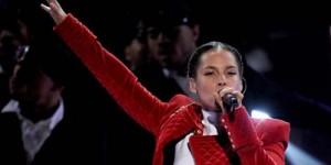 Daftar Harga Tiket Konser Alicia Keys di Jakarta