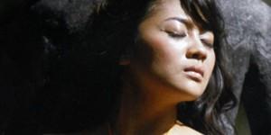 Indah Dewi Pertiwi Mengaku Foto Syur Bikininya Masih Wajar