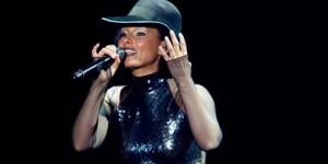 Inilah Permintaan Alicia Keys Saat Konser di Jakarta Nanti