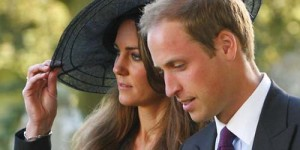 Putra Kate Middleton & William Dikontrak Arsenal Selama 50 Tahun?