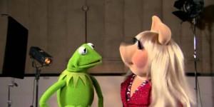 The Muppets Beri Ucapan Selamat Atas Kelahiran Royal Baby, Anak Kate Middleton - Pangeran William
