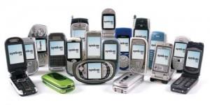Windows Phone Membuat Nokia Symbian Punah