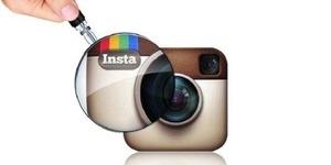 10 #Hashtag Instagram yang Diban Karena Alasan yang Aneh