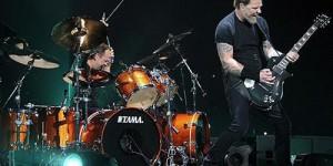 12 Barang yang Jangan Kalian Bawa saat Nonton Konser Metallica
