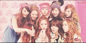 14 September Konser di Jakarta, Girls Generation Minta Disiapkan Pempek
